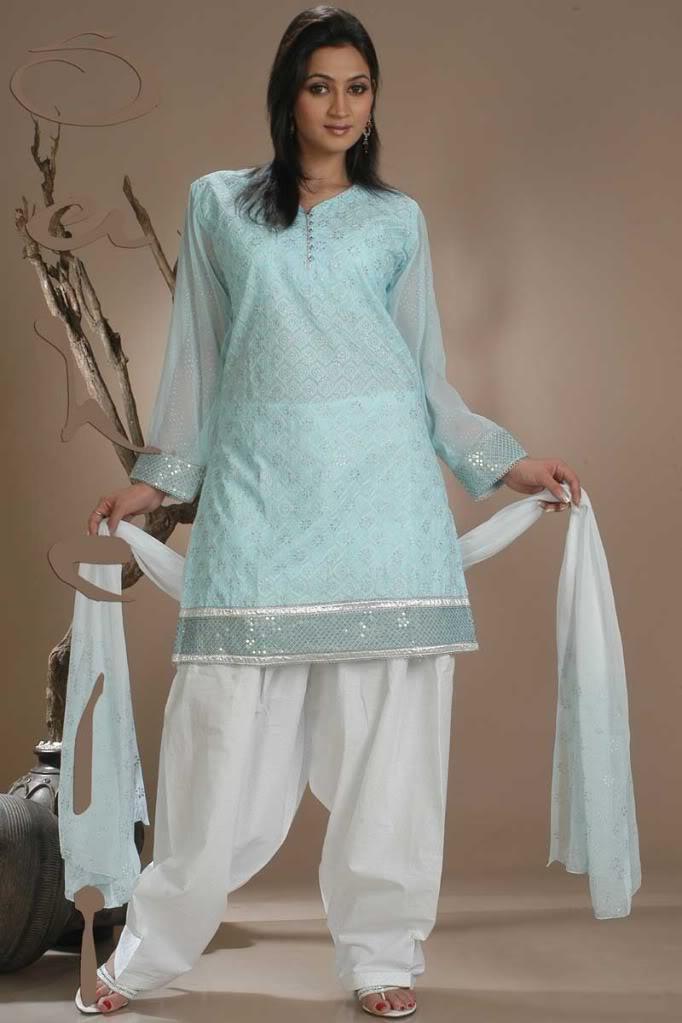 cool pakistani salwar kameez yusrablogcom