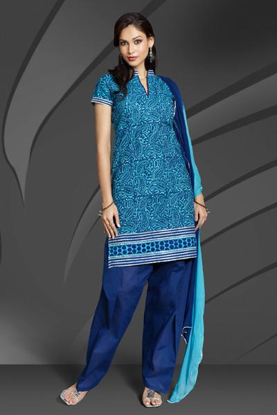 Pakistani Salwar Kameez Trend 9 - Eid Special Competition August 10