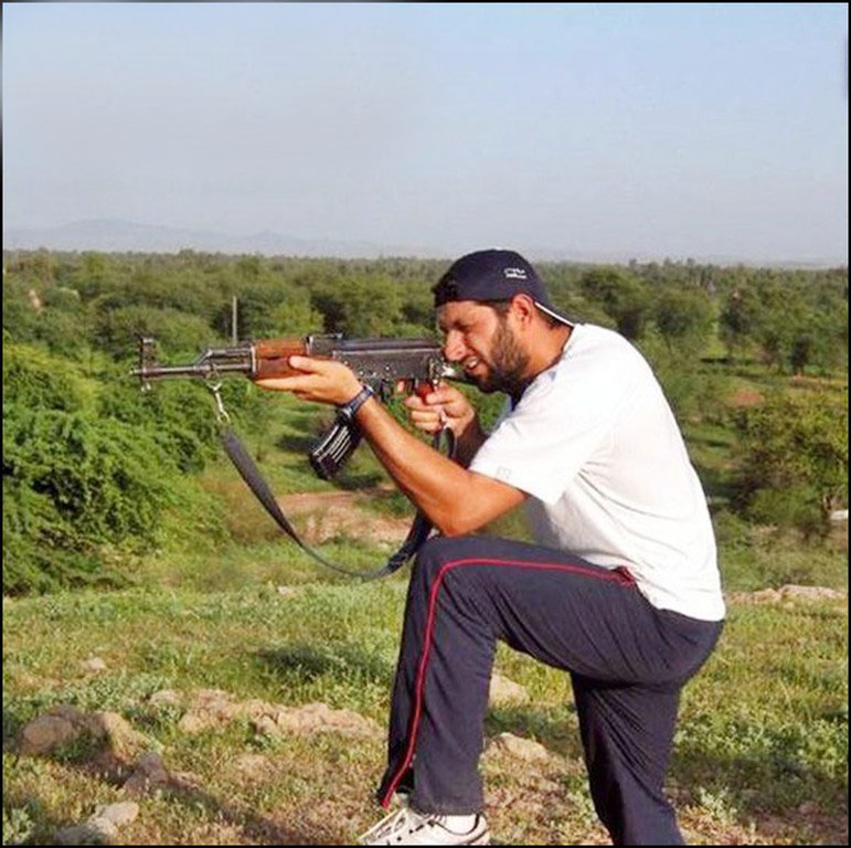 my favourite cricketer shahid afridi essay Creative copy writing ma my favourite film essay jewellery essay referencing words mightier than sword  library dissertation in nursing students favourite building essay cricketer shahid afridi dancing creative writing definitionshort trip essay newspaper in telugu essay about spring politics and religion no smoke argument essay fire essay.