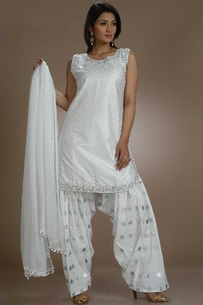 Shalwar Kameez Designs for Women for Men for Girls 2013 ...