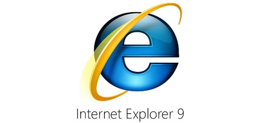 Download the Internet Explorer 9 Platform Preview