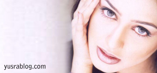 Iman Ali Hot Actress Cancer Disease