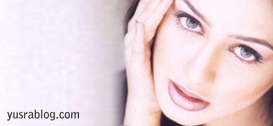 Iman Ali Hot Actress Cancer Disease
