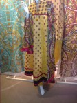 Junaid Jamshed Dazzling Lawn Collection (10)