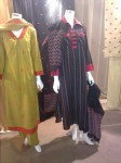 Junaid Jamshed Dazzling Lawn Collection (12)
