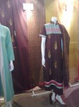 Junaid Jamshed Dazzling Lawn Collection (15)
