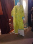 Junaid Jamshed Dazzling Lawn Collection (2)