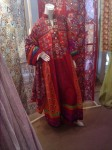Junaid Jamshed Dazzling Lawn Collection (3)