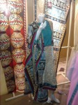 Junaid Jamshed Dazzling Lawn Collection (6)