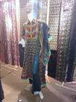 Junaid Jamshed Dazzling Lawn Collection (8)