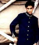 Male Stylish Models of Pakistan (2)