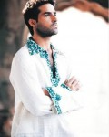 Male Stylish Models of Pakistan (7)