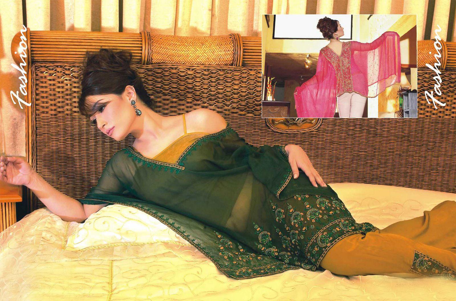 full sexes pictures reema khan