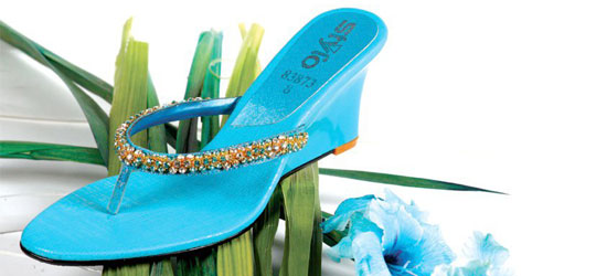 Amazing Designs of Stylo Shoes Pakistan
