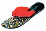 Stylo Shoes Pakistan (13)
