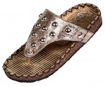 Stylo Shoes Pakistan (8)