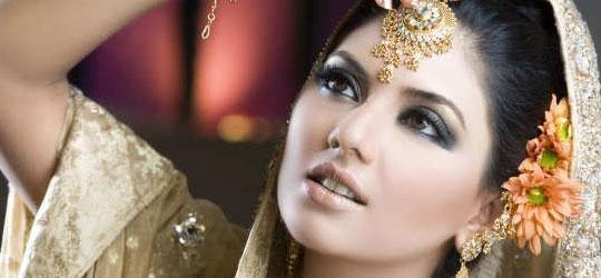 Sunita Marshal Stunning Pakistani Model Photo Shoot