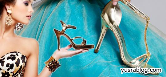 designer shoes 2010. Bridal Designer Shoes 2010 by