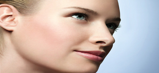 Tips to Cure Your Acne in 7 Days