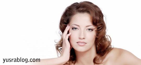 Electrylosis facial hair women home
