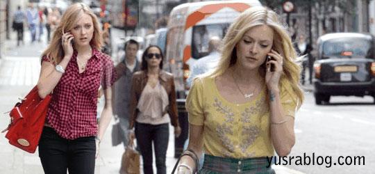 Fearne Cotton Fashion & Style | Vibrant Life