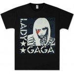 Lady GaGa Tees