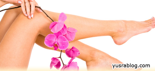 Laser Hair Removal Treatment Side Effects