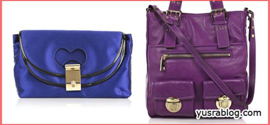 Designer Outnet's Bags Special Brand – Outnet's design