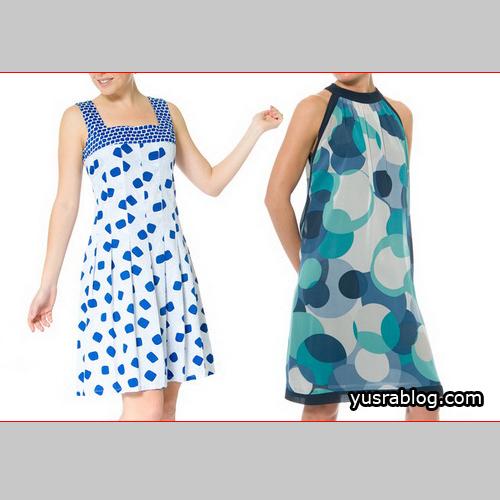 Simple Dressing Design : Simple Dress Designs For Women Simple Dress Designs – YusraBlog.com