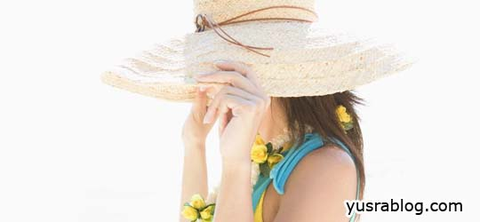Skin Care Tips for Glowing Skin in Summer