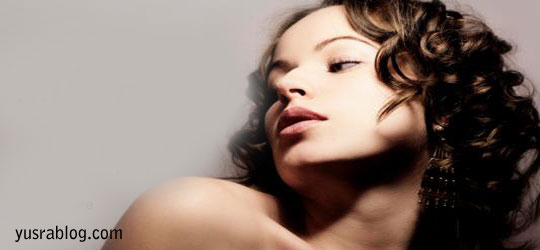 Essential Skin Care for Brides