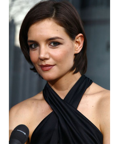 short haircuts for round faces and. short haircut are round