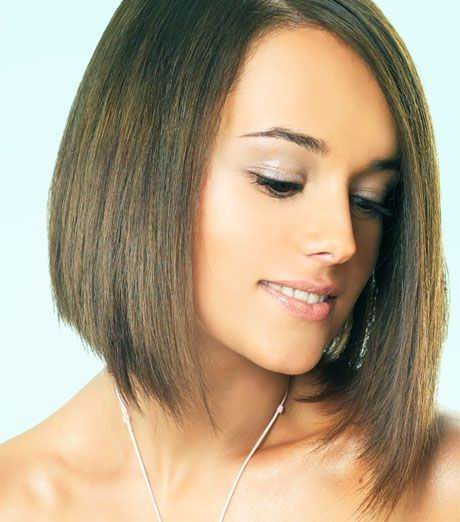 Bob Haircut Pictures, Long Hairstyle 2011, Hairstyle 2011, New Long Hairstyle 2011, Celebrity Long Hairstyles 2048