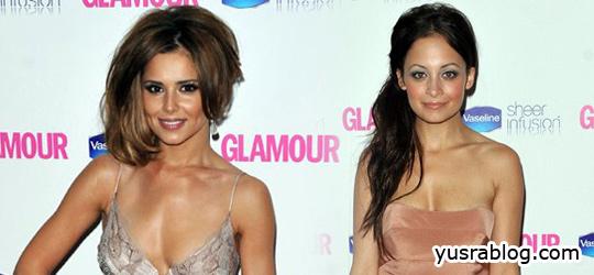 Glamour Women Of The Year Awards 2010 – London UK