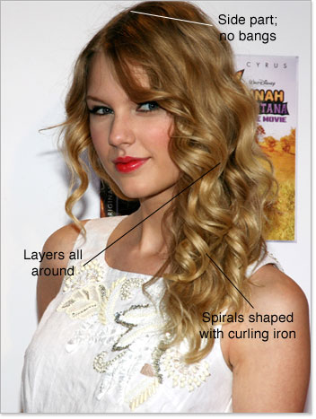 Taylor Swift Haunted Dress. dresses taylor swift new hair