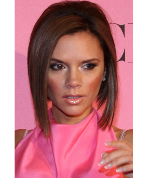 victoria beckhams hairstyle. victoria beckhams hairstyles.