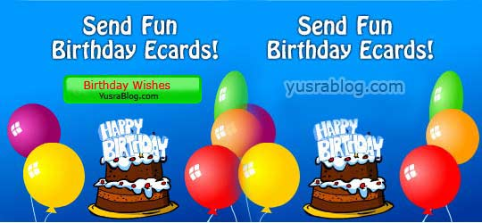 yusrablog.com