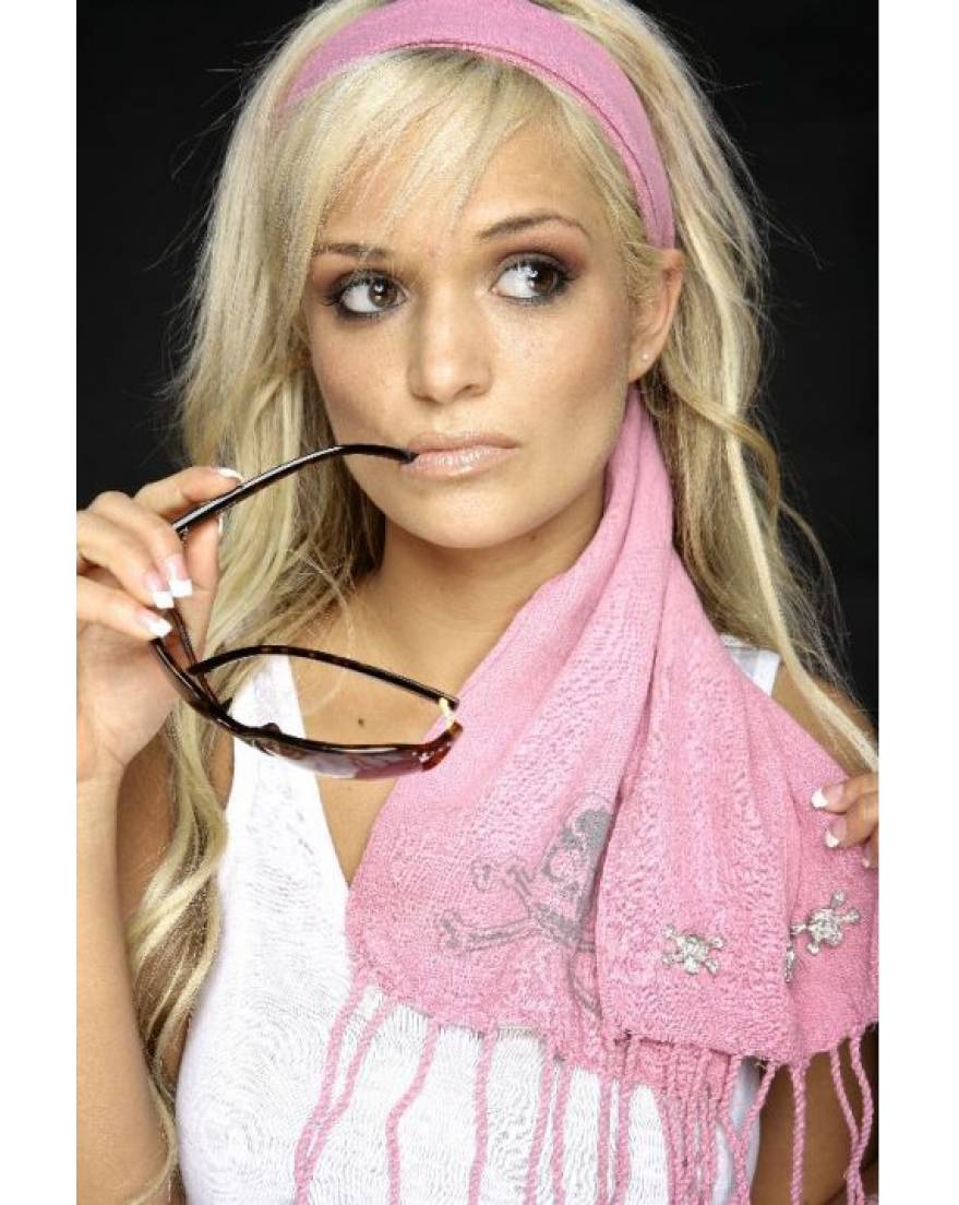 Head Scarf Fashion Trend 2010 Brokedown Clothing Headscarf  Head Scarves Fashion Trend