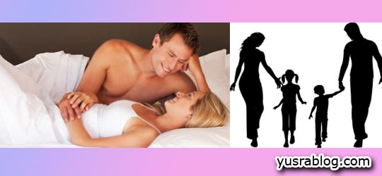 Daily Intercourse Improves Sperm Quality