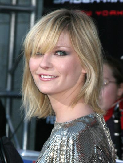 long haircuts for women with round faces. round faces women.