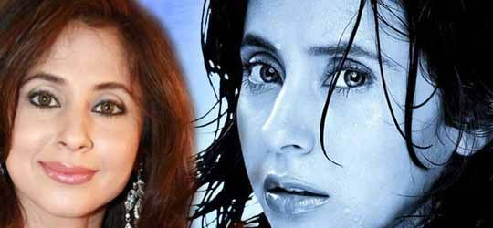 Urmila Matondkar Hot Girl Pictures Gallery and Profile