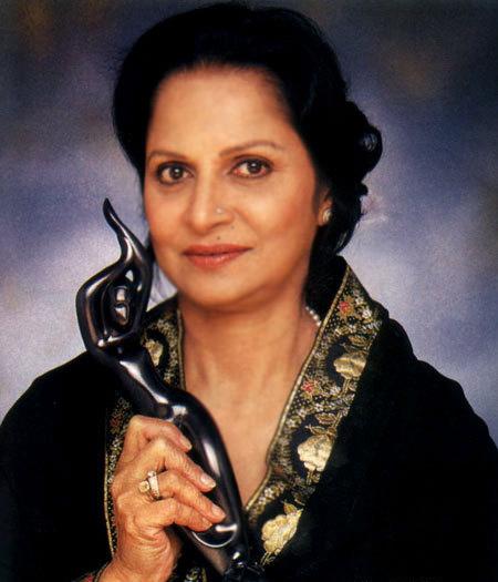 waheeda rehman indian legend star biography profile