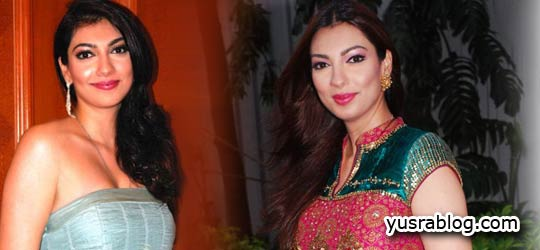 Yukta Mookhey Miss World Biography and Pictures
