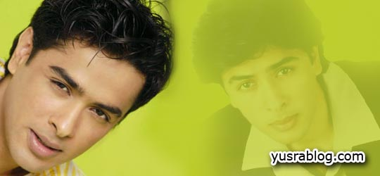 Top Pakistani Singer Shehzad Roy Profile and Photos