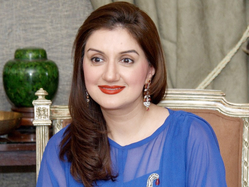 Ayesha Sana Biography