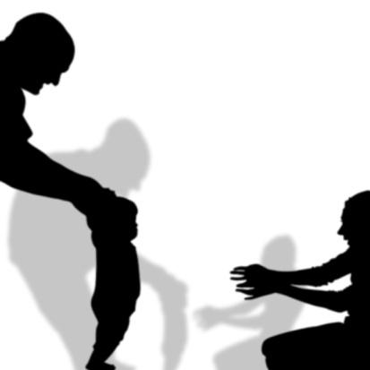 Avoiding Adoption Scam Artists – Adoption Help & Guidance