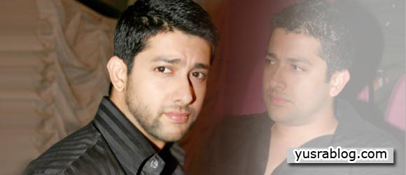 Aftab Shivdasani Biography and Pictures Gallery