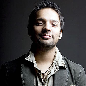 Ahsan Nazir Biography Of Pakistani Fashion Designer Yusrablog Com