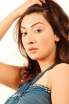 Ayesha Khan Hot Model Pictures