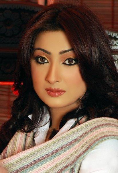Pic hum tv actress